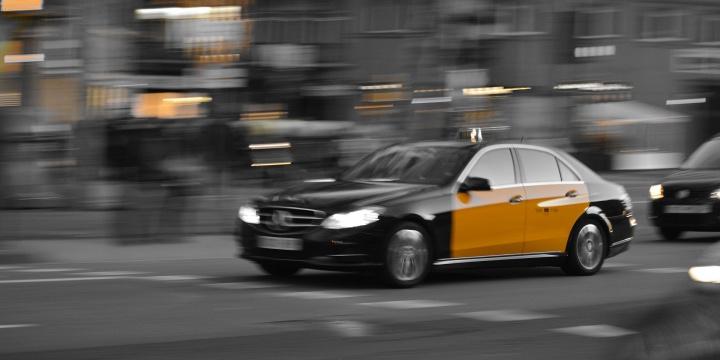 Imagen - ¿Qué es mejor? ¿Uber o taxi?