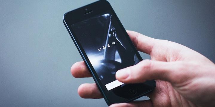 Imagen - ¿Cuáles son las tarifas de Uber?