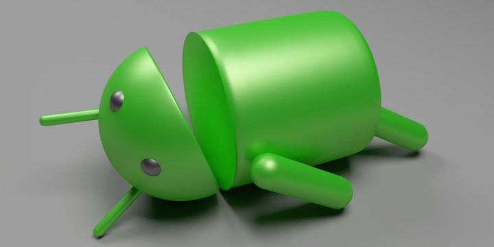 Google Chrome ya no funcionaría en 32 millones de dispositivos