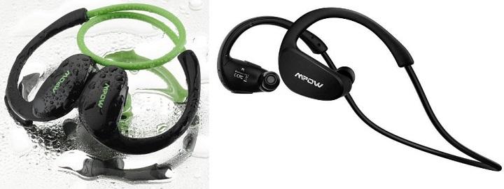 Imagen - 7 auriculares para correr