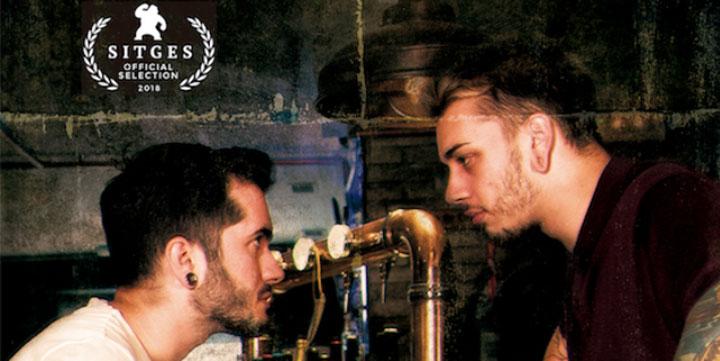 """""""Bocadillo"""", la película de Wismichu en el festival de Sitges es criticada en Twitter"""