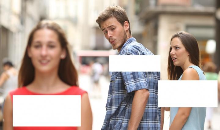 """Imagen - """"Si me conoces bien, haz un meme sobre mí"""", el nuevo viral de Instagram Stories"""