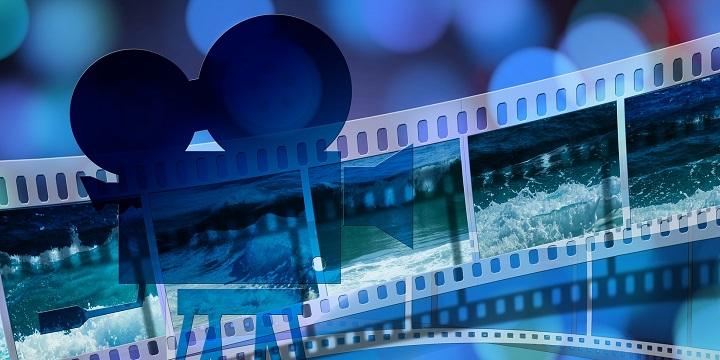 Review: VideoProc, un potente y eficaz software para procesar y editar vídeos 4K de GoPro