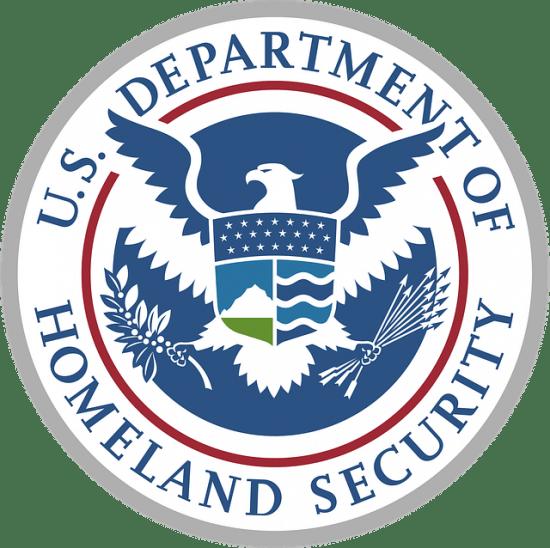 Imagen - Estados Unidos prueba el envío de alertas de emergencias nacionales a través de SMS