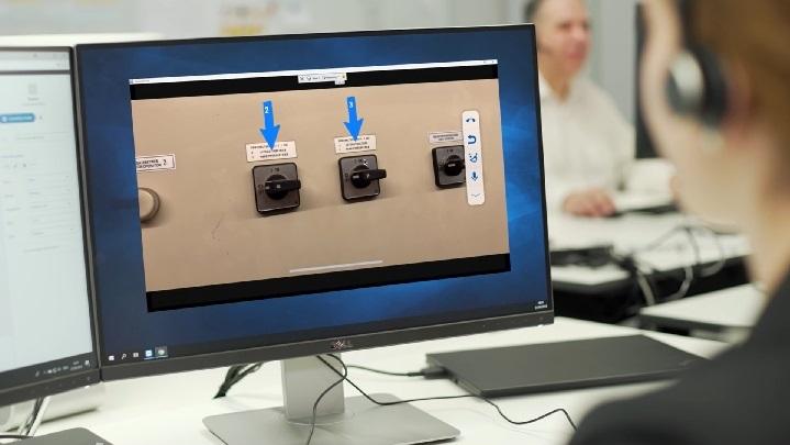 Imagen - El nuevo TeamViewer 14 llega cargado de realidad aumentada