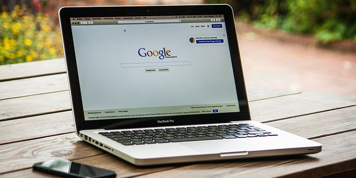 Controla lo que Google sabe de ti sin salir de sus servicios