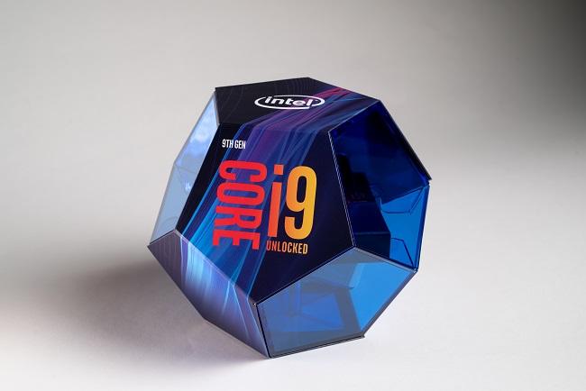 Imagen - Son oficiales los nuevos procesadores Intel Core i5-9600K, i7-9700K y i9-9900K