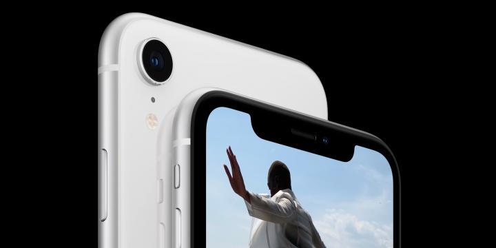 Imagen - iPhone Xr ya disponible en preventa en Fnac con descuento para socios