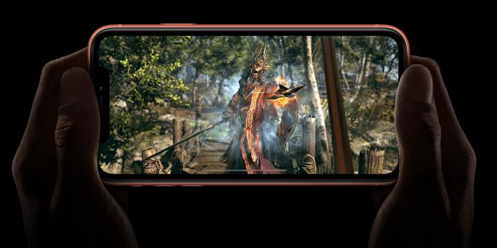 Imagen - Cómo conseguir el iPhone Xs Max más barato en DrakeMall