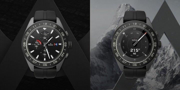 lg-watch-w7-imagen-1-720x360