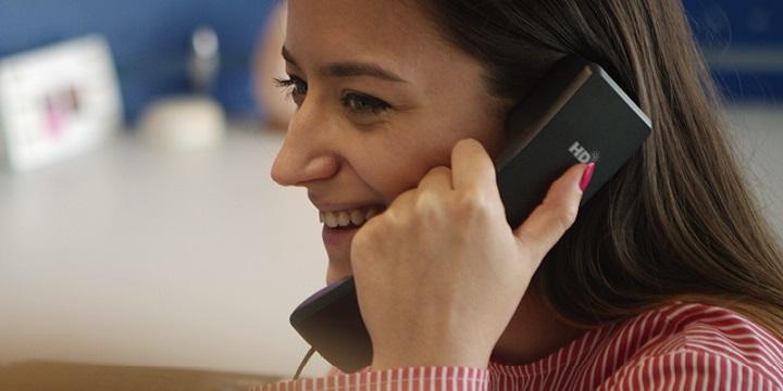 Imagen - ¿Qué ventajas ofrece un servicio de telefonía en la nube en el mundo empresarial?