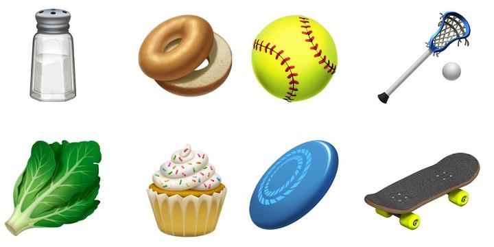 Imagen - iOS 12.1 trae 70 nuevos emojis al iPhone, iPad y otros dispositivos