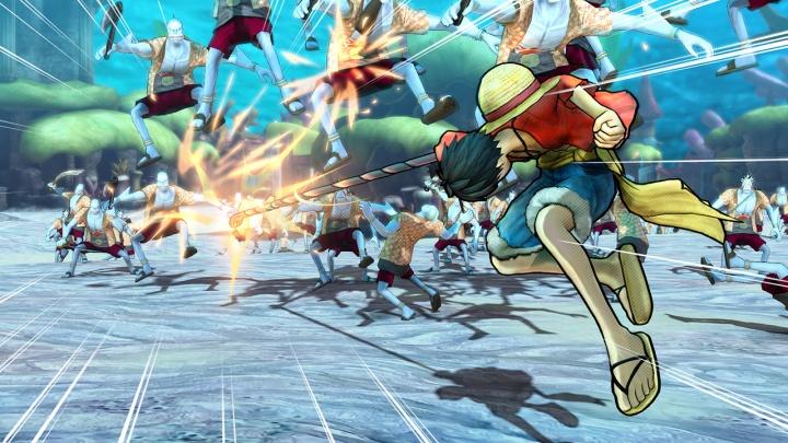 Imagen - PlayStation Hits vuelve el 2 de noviembre con más juegos de PS4 por 20 euros