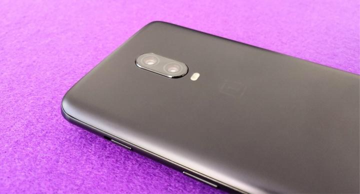 Imagen - OnePlus 6T es oficial: conoce todos los detalles