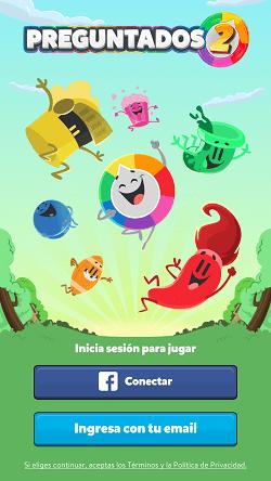 Imagen - Descarga Preguntados 2, la nueva versión del juego de preguntas