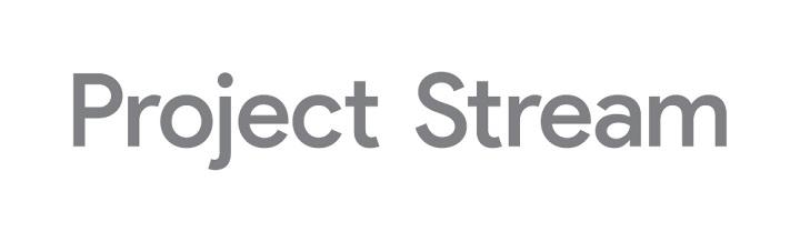 Imagen - Project Stream, el proyecto de Google para jugar Assassin's Creed Odyssey en Chrome