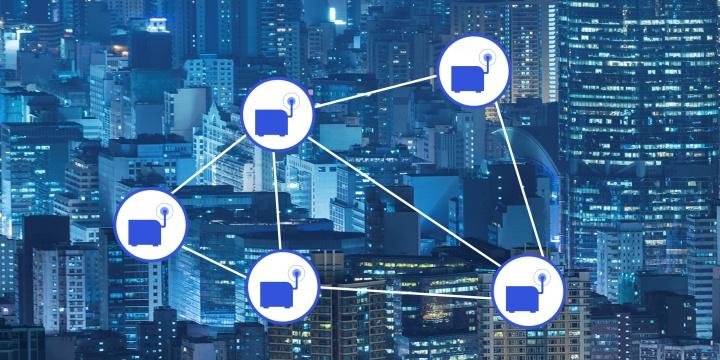 5G mmWave Small Cells, la colaboración de Qualcomm y Samsung en antenas 5G
