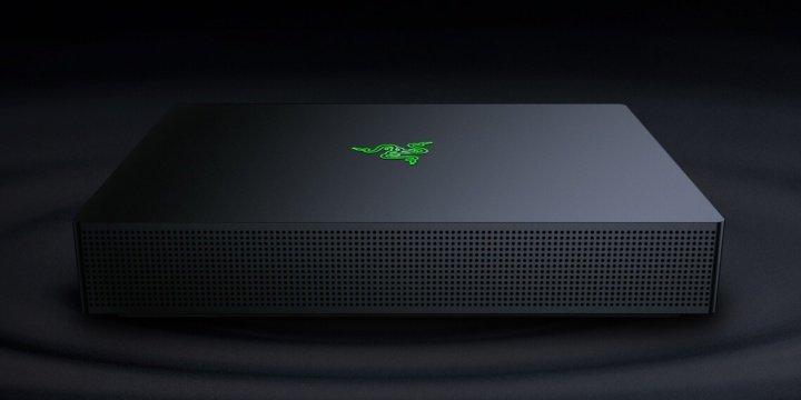 Razer Sila, el nuevo router gaming ultraveloz para un Wi-Fi sin lag