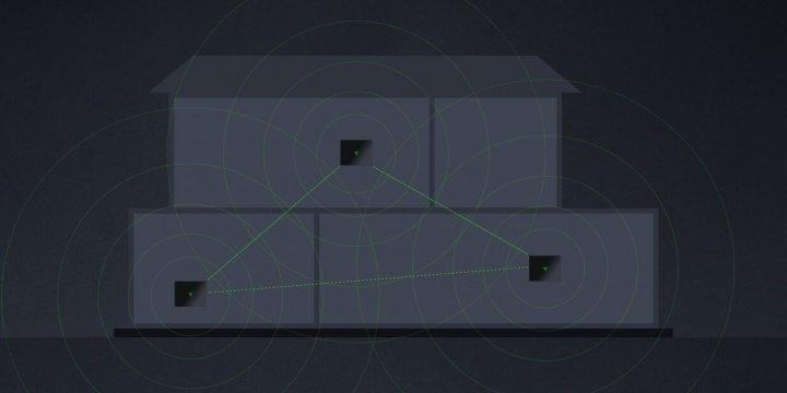 Imagen - Razer Sila, el nuevo router gaming ultraveloz para un Wi-Fi sin lag