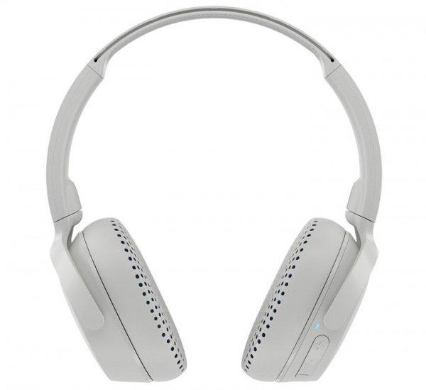 Imagen - Los auriculares Skullcandy Riff Wireless son oficiales: 12 horas de batería y asequibles
