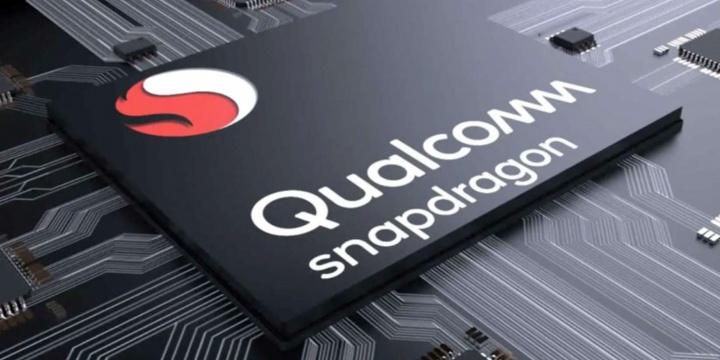 Imagen - Qualcomm Snapdragon 675 es oficial: mejoras en gaming, IA y soporte para triple cámara
