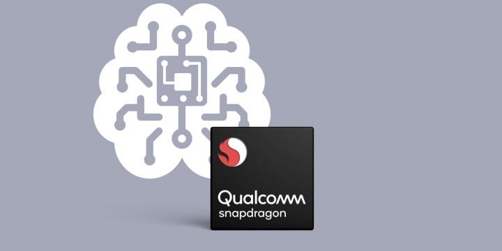 Qualcomm Snapdragon 675 es oficial: mejoras en gaming, IA y soporte para triple cámara
