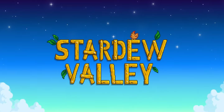 stardew-valley-ios-720x360