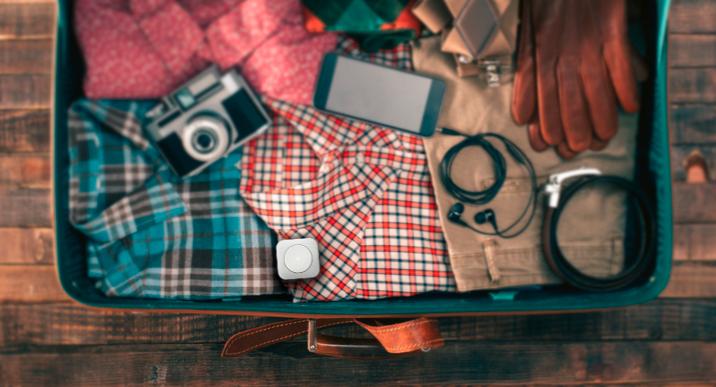 Imagen - Universall, la plataforma para popularizar el Internet de las Cosas de Geeksme