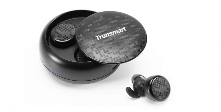 Imagen - 7 auriculares inalámbricos para el televisor