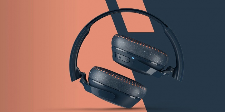 Imagen - 20 ofertas en altavoces y auriculares para comprar en el Black Friday