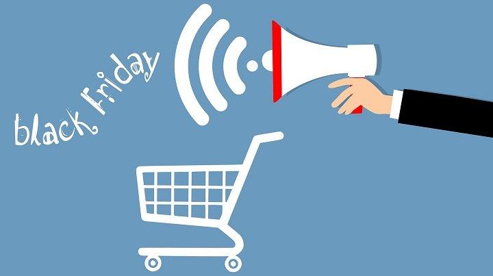 Imagen - Black Friday en Fnac: ofertas en tecnología, electrónica y mucho más
