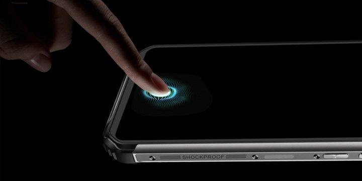Imagen - Xiaomi Mi A3 incluiría lector de huellas en pantalla y triple cámara