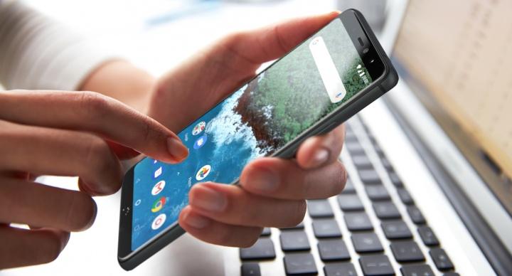 Imagen - BQ ofrecerá smartphones a 1 euro en el Black Friday