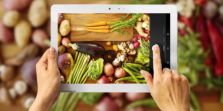 Imagen - Oferta: móviles, tablets y otros dispositivos de BQ con descuentos por el Black Friday
