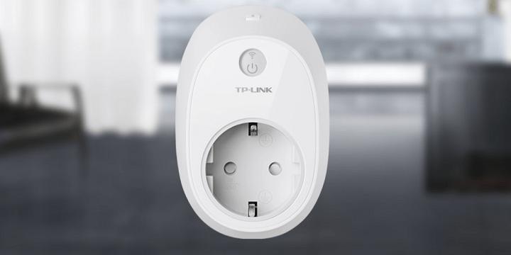 Imagen - 14 ideas para controlar las bombillas y enchufes inteligentes con los asistentes de voz