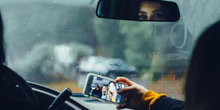 Imagen - ¿Qué es mejor?¿Uber o Cabify?