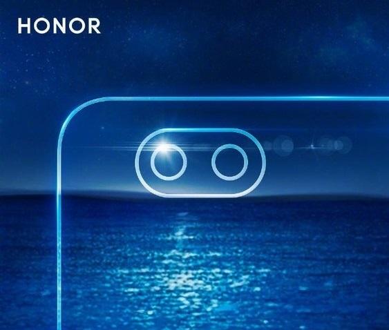 Imagen - Honor Waterplay 8, el nuevo tablet con doble cámara