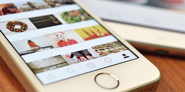 Imagen - 7 alternativas a la app Neutrino para Instagram