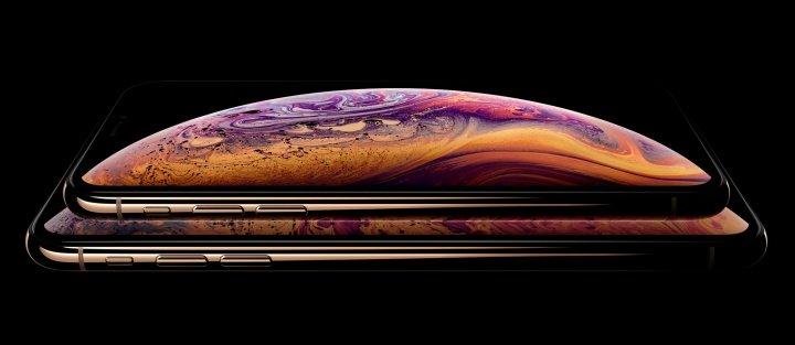 """Imagen - """"Love iPhone"""", la tarifa de Orange para los fans de iPhone"""