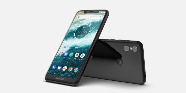 Imagen - 5 ventajas de un móvil con Android One