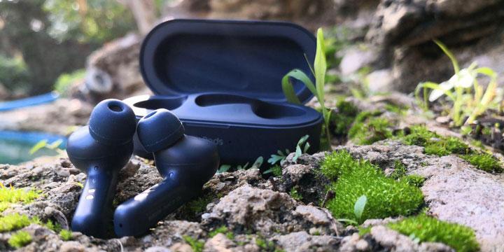 portada-review-ticpods-auriculares-inalambricos-720x360