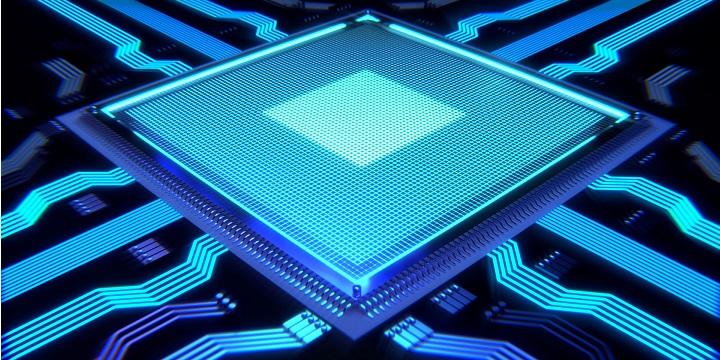 Blackview BV9700 será el primer smartphone en equipar el procesador MediaTek P80