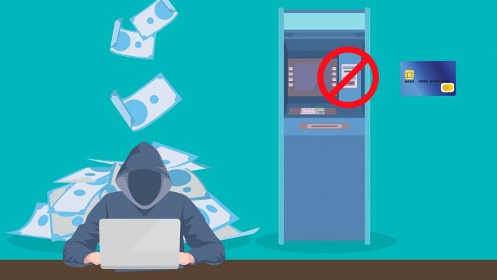 Imagen - Casi el 70% de los cajeros automáticos se pueden hackear para robar dinero
