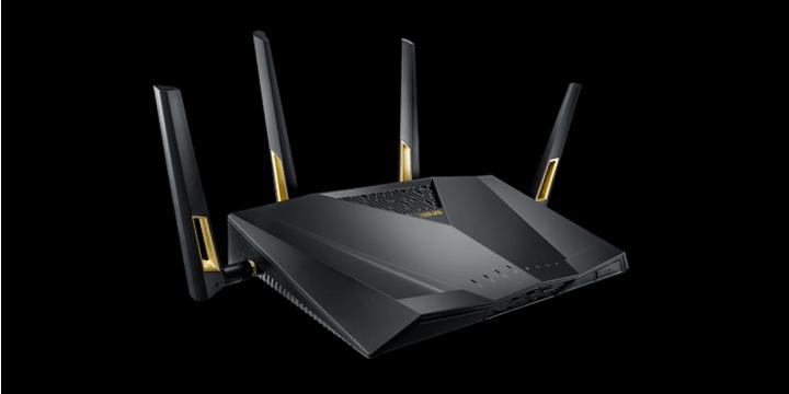 Imagen - ROG Rapture GT-AX11000, AiMesh AX6100 y RT-AX88U, los nuevos routers WiFi ax de ASUS