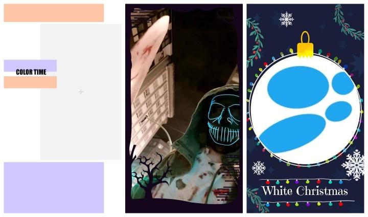 Imagen - Descarga StoryArt, la app para crear Instagram Stories