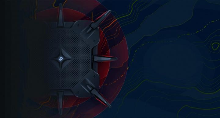 Imagen - Router gaming vs tradicional, ¿qué ventajas aporta en los juegos online?