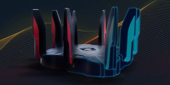 Router gaming vs tradicional, ¿qué ventajas aporta en los juegos online?