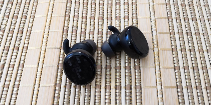 Imagen - Review: Tronsmart Spunky Buds, una alternativa muy competitiva a los AirPods