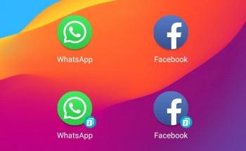 Imagen - Cómo duplicar aplicaciones como WhatsApp en Huawei EMUI