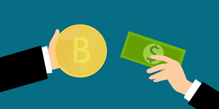 Imagen - Cómo comprar Bitcoins sin comisión